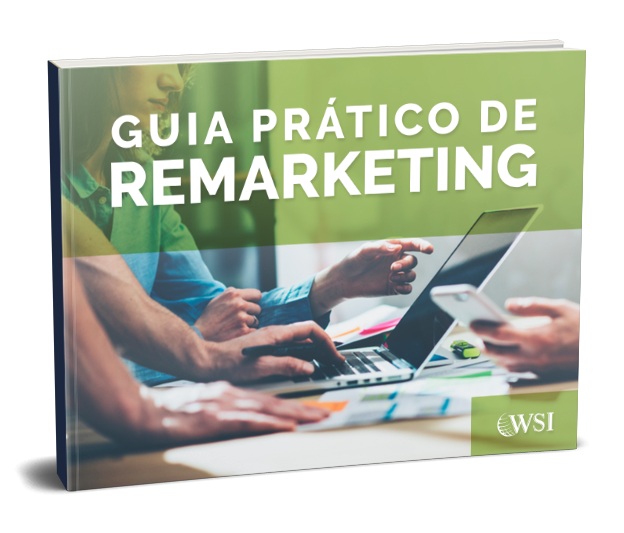 GUIA PRÁTICO DE REMARKETING