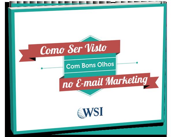 5 PROCESSOS PARA UM E-MAIL MARKETING DE SUCESSO